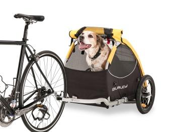 Dog_trailer
